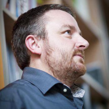 Eddy Wertz